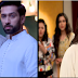 Tia dirty tricks to break Anika-Shivaay bonding In Ishqbaaz