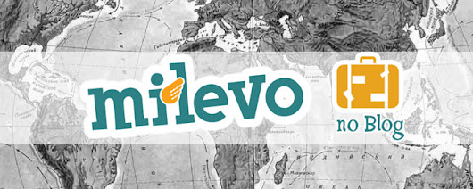 Milevo no Blog: FreeWalking Tours