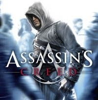 Assassin's Creed de Film