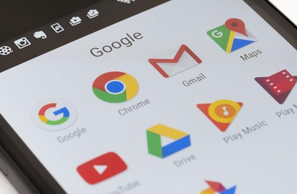 """غوغل تتيح تصفح """"جي ميل""""Gmail دون اتصال بالإنترنت"""