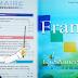 تحميل كتاب السنة الأولى متوسط في اللغة الفرنسية 1ère année moyenne PDF