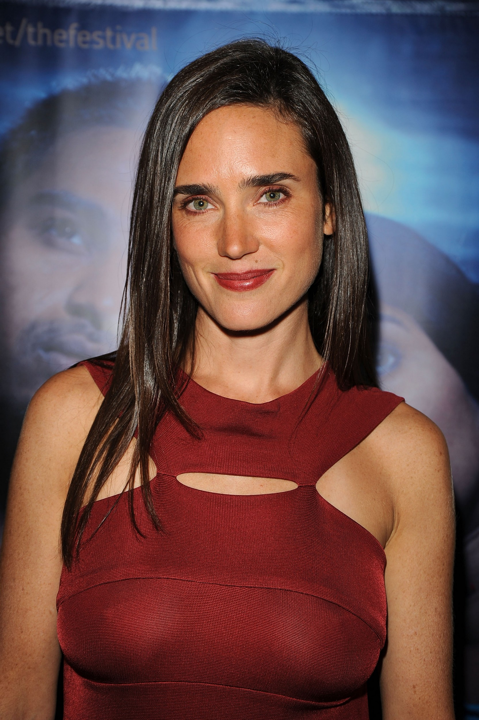 jennifer connelly - photo #5