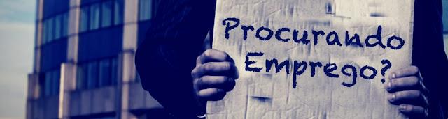 http://www.sine.com.br/vagas-empregos-em-rondonopolis-mt