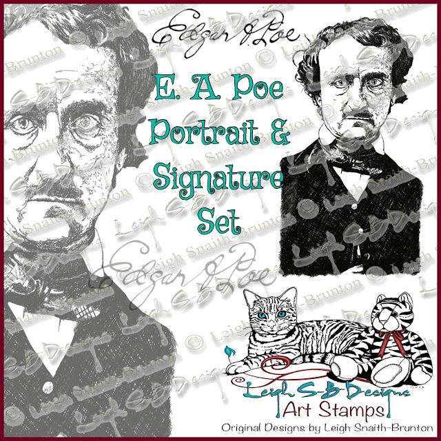 https://www.etsy.com/listing/572198322/new-edgar-allan-poe-portrait-and?ref=shop_home_active_7