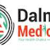 DALMIA MEDICARE WOMEN HEALTH REPORT 2017