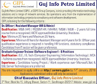 gipl-recruitment-for-various-post-2018