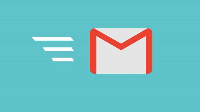 cara membuat banyak gmail tanpa verifikasi nomor hp
