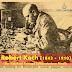 Teori Nutfah Penyakit (Louis Pasteur, Robert Koch) - Seri Edukasi Teknologi Laboratorium Medik