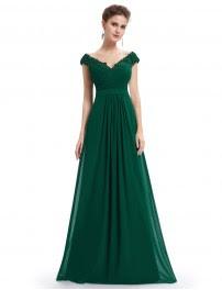 5c1952769 Por ello Ever-Pretty cuenta con una selección tan sorprendente de estilos  asequibles y de moda