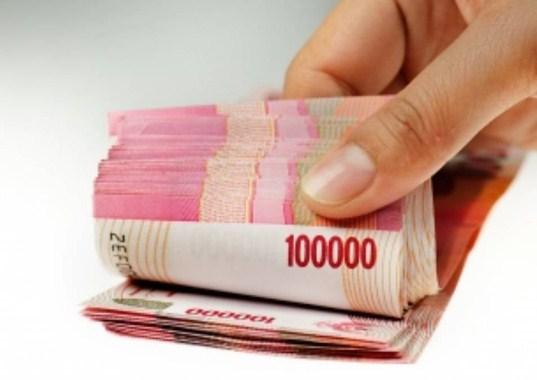 Pinjaman Uang Tanpa Syarat