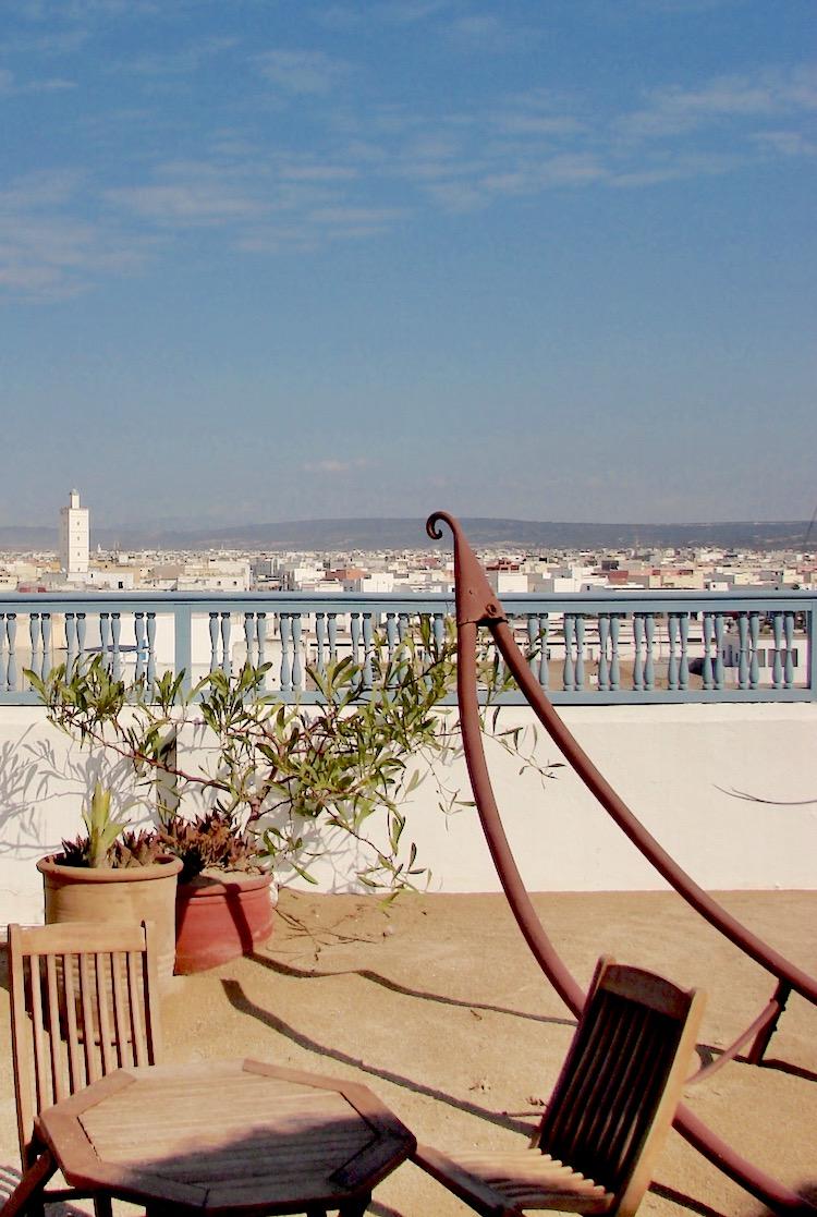 Essaouira atrakcje, Essaouira co zobaczyć, Essaouira film, Essaouira gdzie zjeść, Essaouira Maroko najpiękniejsze miasto, Essaouira ocean plaża, Featured, Maroko, Maroko riady, port Essaouira, Heure Bleue Palais