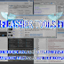 Free Gsm_Flasher_Tools_FIXED