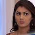 Aaliya's shocking demand breaks Pragya In Zee Tv's Kumkum Bhagya