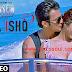 Mera Ishq Lyrics | Arijit Singh | Rajneesh Duggal