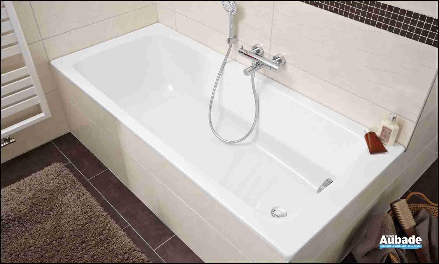 Baignoire 175x75   Home Idea