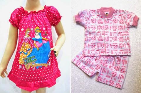 baju anak online tanah abang