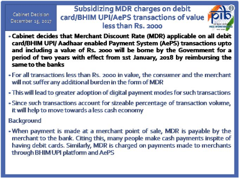 mdr-charges-on-debit-cardbhim-upi-aeps-transactions-of-value-less-than-rs.2000-paramnews