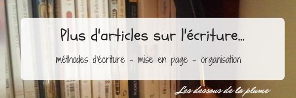 http://www.lesdessousdelaplume.fr/p/blog-page_9.html