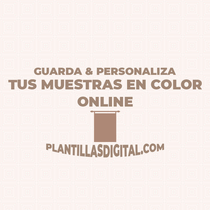 guarda_personaliza_tus_muestras_en_color_online_post