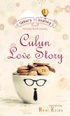 Download Buku Culun Love Story - Reni Erina [PDF]