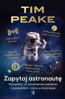 http://www.wydawnictwokobiece.pl/produkt/zapytaj-astronaute/#