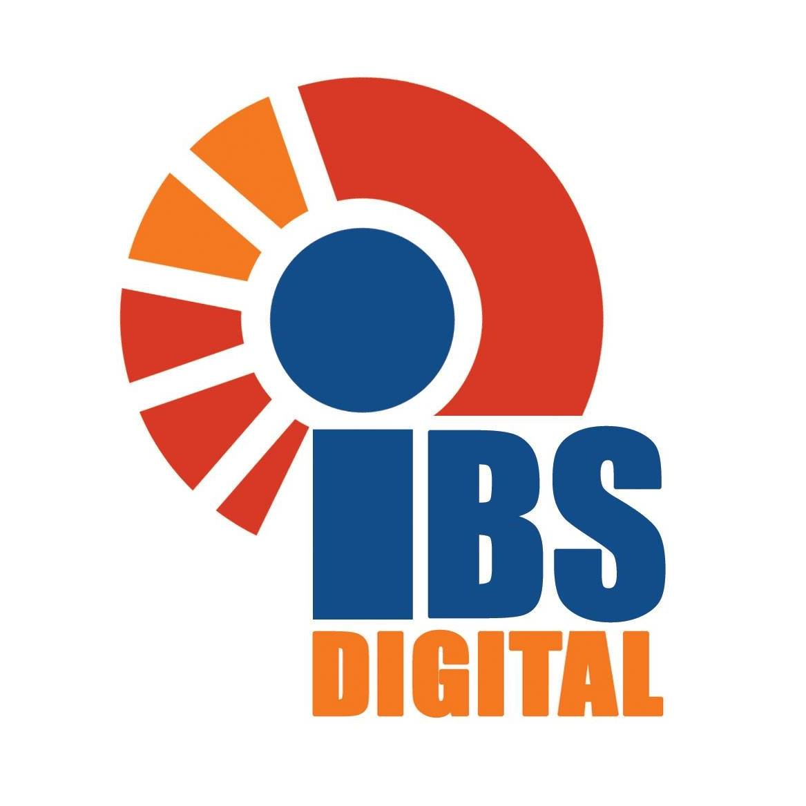 IBS Digital Network