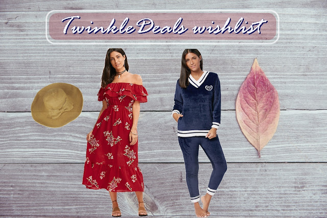 twinkledeals wishlist, twinkledeals višlista, suradnja, twinkledeals recenzija, online tgovina, moje iskustvo s twinkledeals trgovinom, online kupnja, besplatna dostava, twinkle deals iskustvo