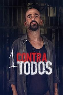 1 Contra Todos – O Filme - HD 720p