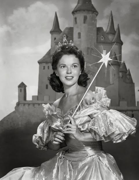 Image result for shirley temple storybook