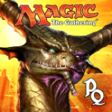 Magic: Puzzle Quest MOD Apk [LAST VERSION] - Free Download Android Game