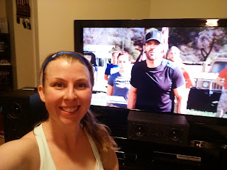 I can't wait for 22 Minute Hard Corps with Tony Horton!
