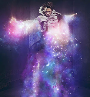 graphicriver-cosmic-photoshop-action-10434544