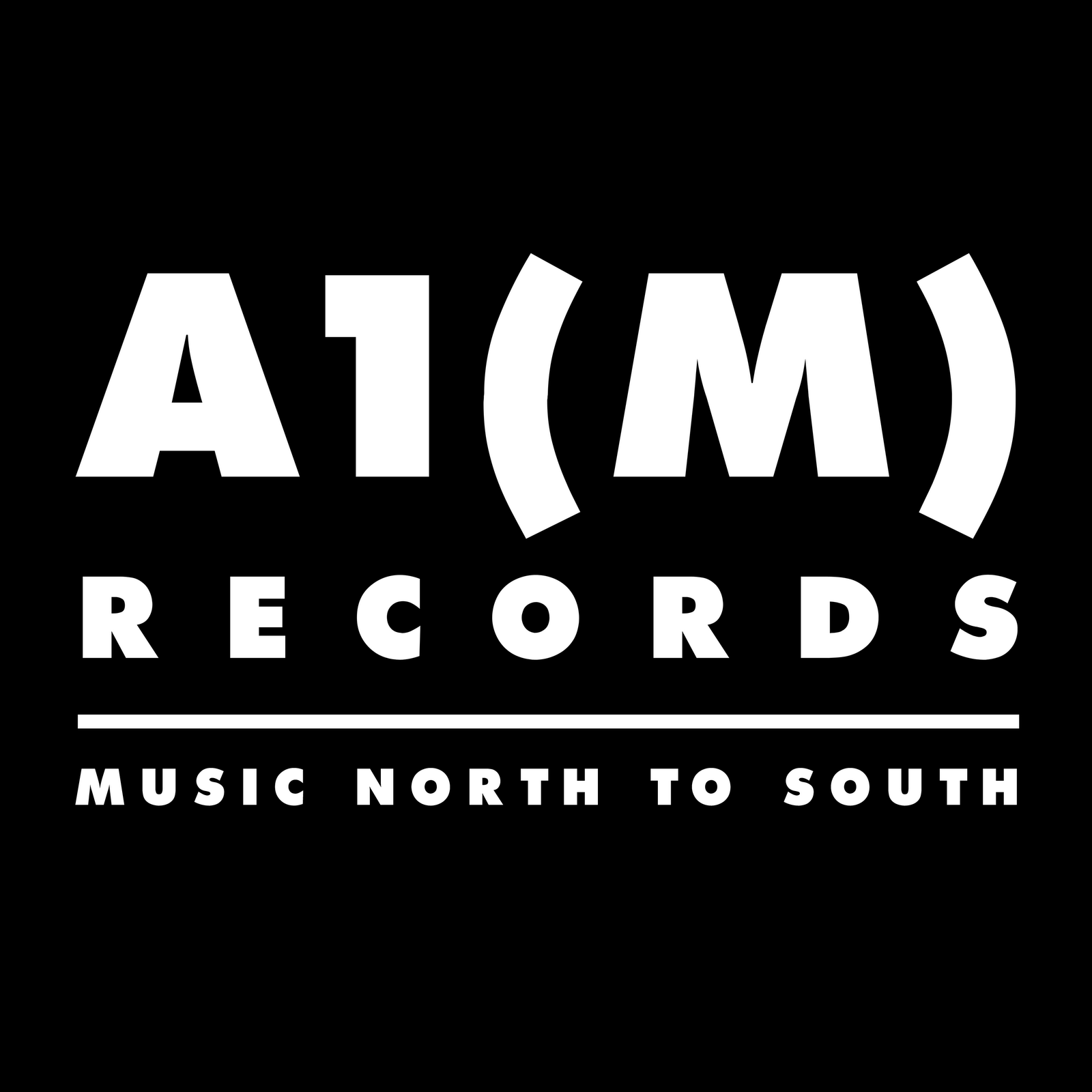 Music Makes A Difference: NEW RECORD LABEL LAUNCHED - A1 (M) RECORDS