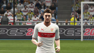 Download New Features PES 2013 Patch 3.7 ~ INDEX OF GAMES