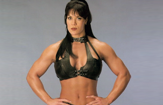 Chyna, Former WWE Wrestler Has Died At Age 46