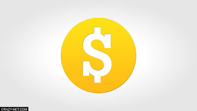 حل مشكلة غير ملائم للمعلنين على اليوتيوب و اعادة تحقيق الدخل