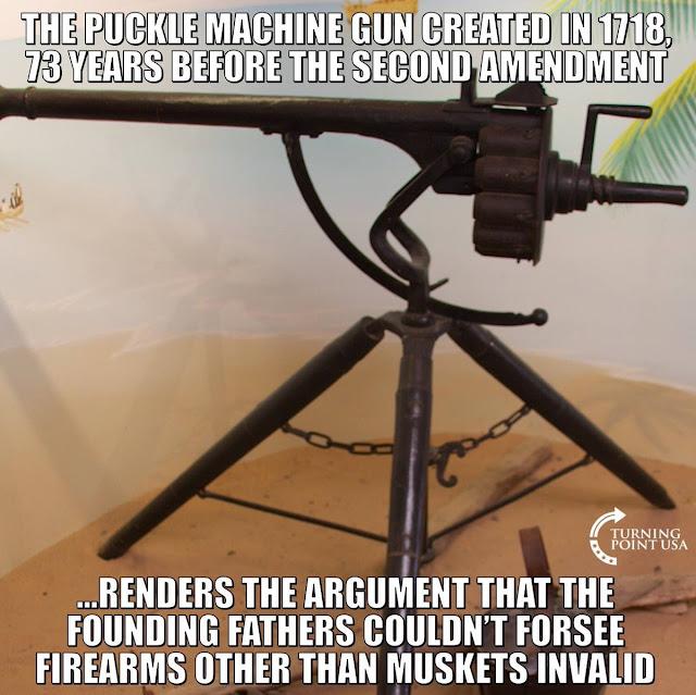GUNS%2B%25288%2529.jpg