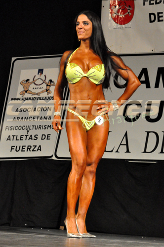 Sonia Amat Sanchez naked (42 pics) Bikini, Instagram, butt