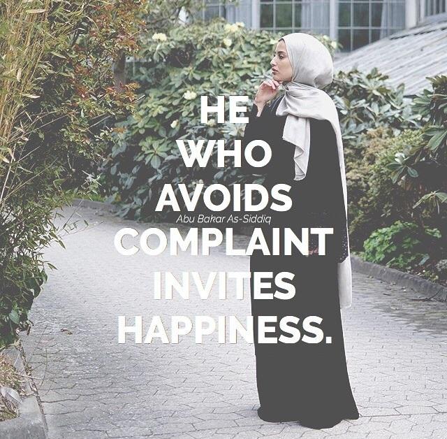 hadith-of-hijab