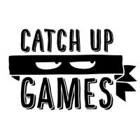 http://www.catchupgames.com/