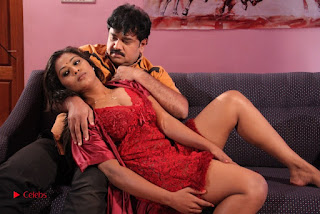 Maatran Ttathu Malliga Tamil Movie Gallery ~ Celebs Next
