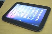 jual tablet android bekas