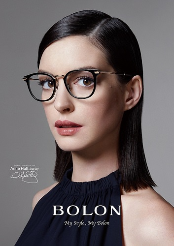 6397361318b Italian-designed leading affordable luxury eyewear Bolon is now in the  Philippines! The Bolon brand redefines the modern aesthetic to meet the  standards of ...