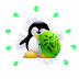 4 лучших антивирусных приложения для Linux
