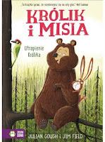 http://www.taniaksiazka.pl/krolik-i-misia-utrapienie-krolika-julian-gough-p-856784.html