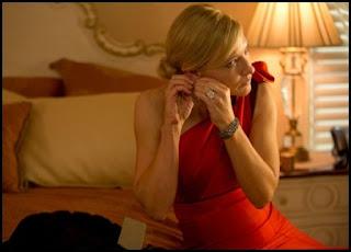 Cate Blanchett: Jasmine (Blue Jasmine, 2013)