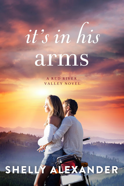 http://tometender.blogspot.com/2017/01/shelly-alexanders-its-in-his-arms.html