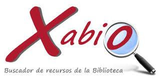 ¿Conoces a Xabio?
