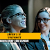 Arrow Quinta Temporada / Episodio 16