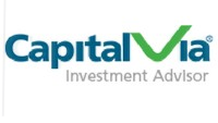 capital via placement papers online test questions